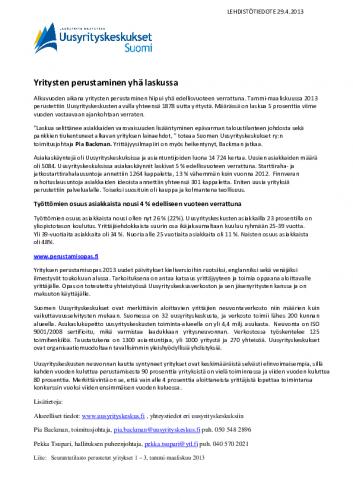 suk-lehdistotiedote-huhtikuu-2013-pb1.pdf