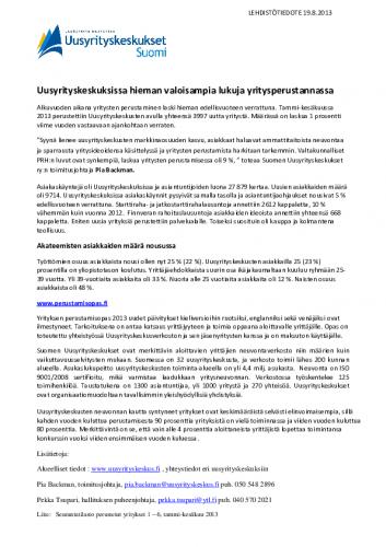 suomen-uusyrityskeskukset-lehdistotiedote-19.8.pdf