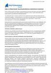 suk-lehdistotiedote-18.11.2013-virallinen.pdf