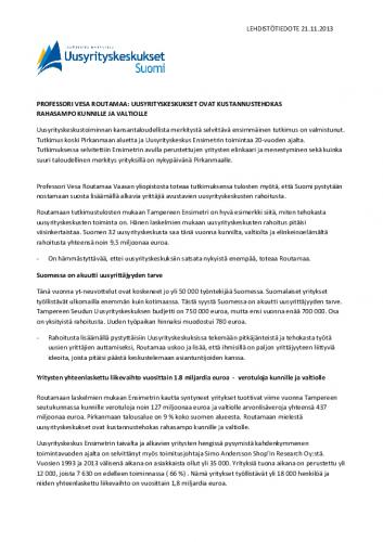 suk-lehdistotiedote-marraskuu-2013-21-11-2013-virallinen.pdf