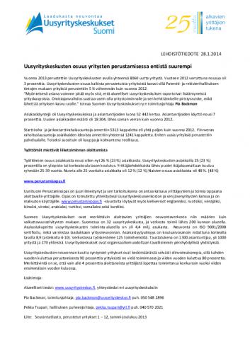 suk-lehdistotiedote-tammikuu-2014-virallinen.pdf
