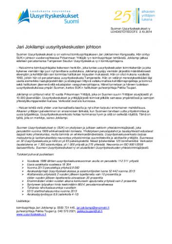 suomen-uusyrityskeskukset-ry-lehdistotiedote-2-10-2014.pdf