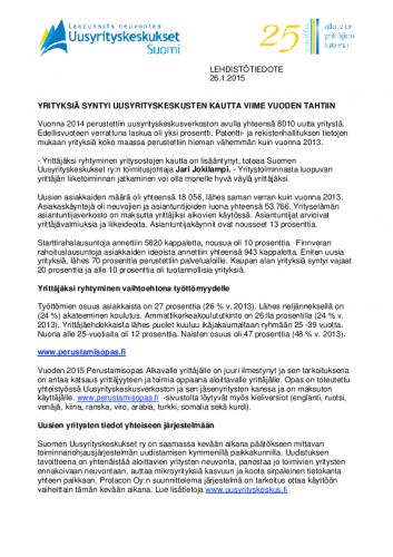 suk-lehdistotiedote-tammikuu-26.1.2015-virallinen.pdf