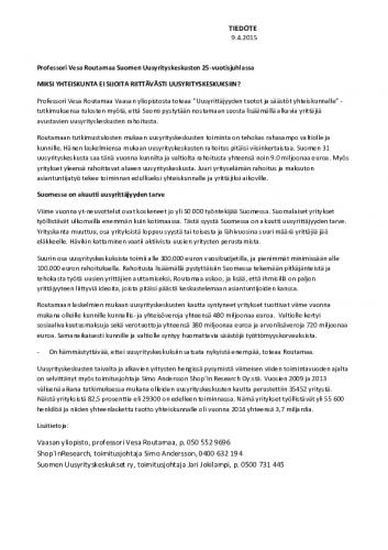 professori-vesa-routamaa-suomen-uusyrityskeskusten-25-vuotisjuhlassa-docx.pdf