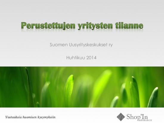 suk-perustettujen-yritysten-tilanne-ja-taloudellinen-vaikuttavuus-tiedote.pdf