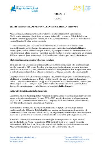 suk-lehdistotiedote-toukokuu-4.5.2015-virallinen.pdf