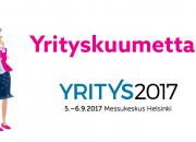 Uusyrityskeskuksilla on synnytystalkoot – kätilöivät Suomeen elinvoimaisia yrityksiä