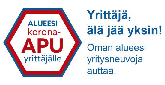 korona_apu_banneri.png