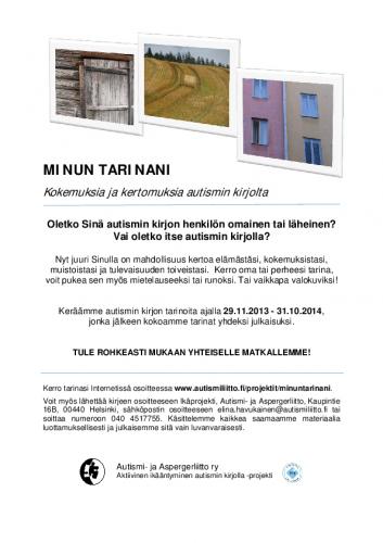 minun-tarinani_flyer_suomi.pdf