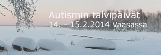 autismin-talvipaivat-2014.gif