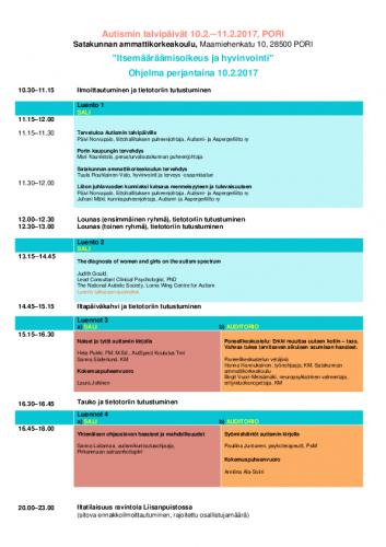 ohjelma_talvipaivat_2017.pdf