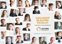 kasvot-autismikirjolle_jpg.jpg