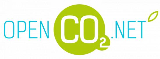 openco2net_logo_rgb_8_2020_1600-1631555548.png