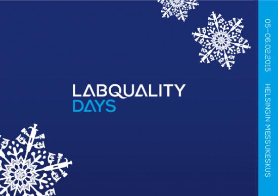 labquality_days_2015_kasiohjelma_web.pdf