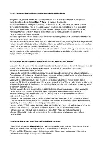 luentolyhennelmat_labquality_days_2015.pdf