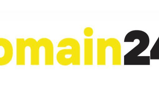 Domain247 tarjoaa nopeusoptimoidun palvelimen WordPress-sivustoille