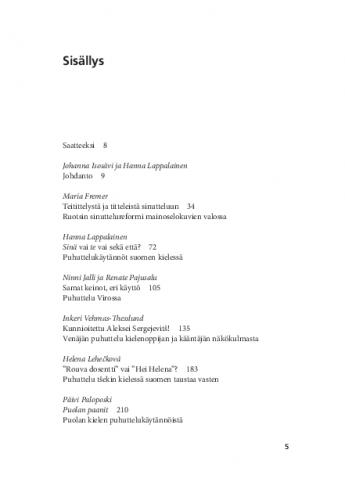 saako_sinutella_sis_luettelo.pdf