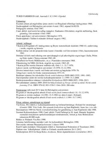 farbregd-turid-cv.pdf