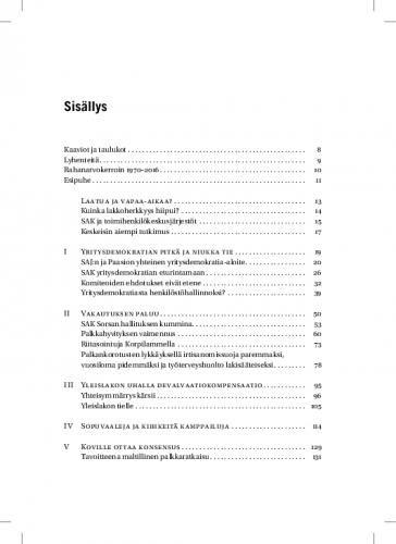 sisallys_laatua_ja_vapaa-aikaa.pdf