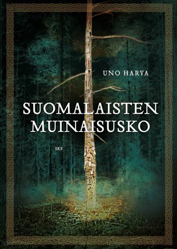suomalaisten_muinaisusko_kansikuva-1.tif