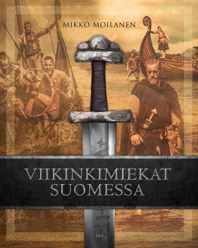 viikinkimiekat-suomessa.jpg