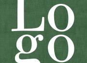 Uutuuskirja Logo isommalla! kertoo suomalaisen visuaalisen viestinnän historian 1930-luvulta nykypäivään