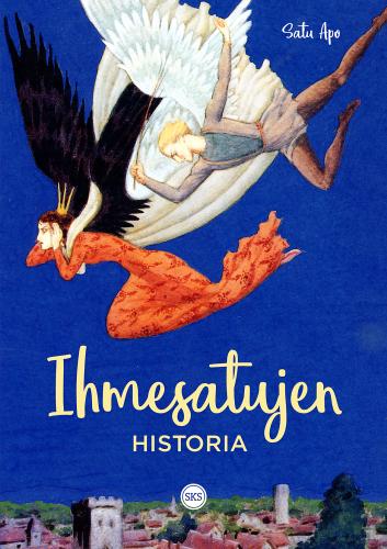 ihmesatujen-historia-kansi.tif