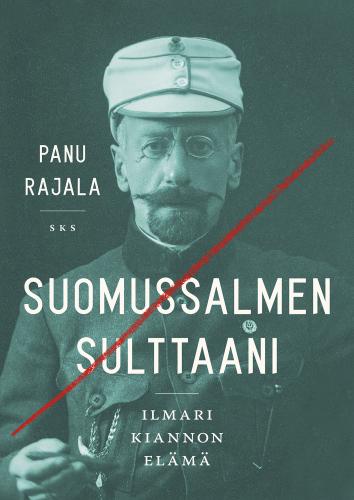 suomussalmen-sulttaani.tif