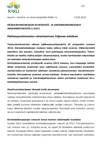 rakli-i-2013.pdf