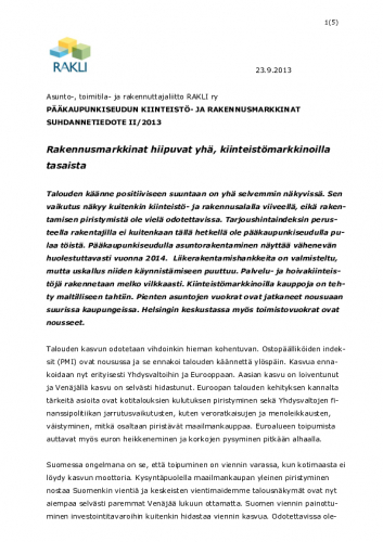 rakli-suhdannetiedote-ii-2013.pdf