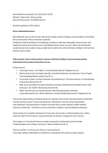 kutsu-lehdisto-cc-88tilaisuuteen.pdf