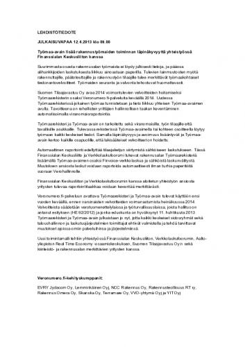 12.04.2013_tiedote.pdf