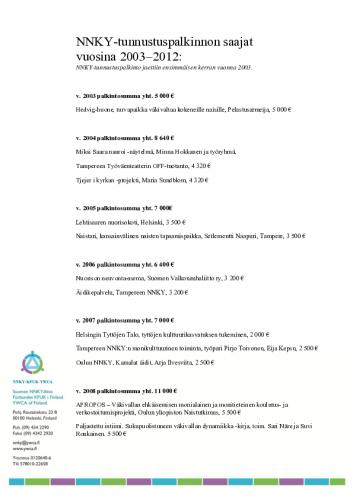 nnky_tunnustuspalkinto_saajat2003_2012.pdf