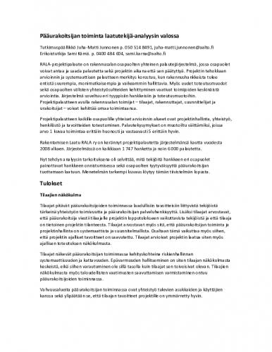 laatutekija-analyysin-tiivistelma.pdf