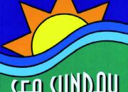Merisunnuntai on elämän meren sunnuntai