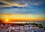 Suomen Merimieskirkko aloittaa sosiaalityön Espanjan Aurinkorannikolla