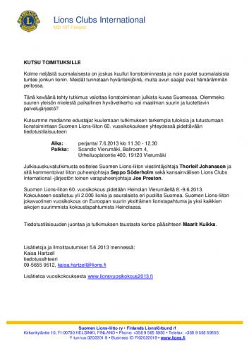 lehdistokutsu_lions_heinola_2013.pdf