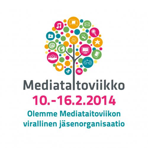 mediataitoviikon_virallinen-jasen.png