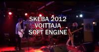 skeba_2012.jpg