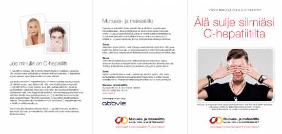 ala-sulje-silmiasi-chepatiitilta.pdf