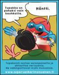tupakointi-vahingoittaa-munuaisia.jpg