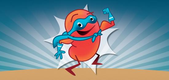 supersankarimunuainen-sininen-tausta.jpg