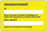 2015-organdonationskort-pelkka-kortt.jpg