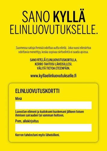 elinluovutuskortti-jaettava-2015.jpg