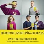 euroopan-elinsiirtopaiva-10102015.jpg