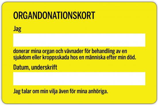 2015-organdonationskort-pelkka-kortti.jpg