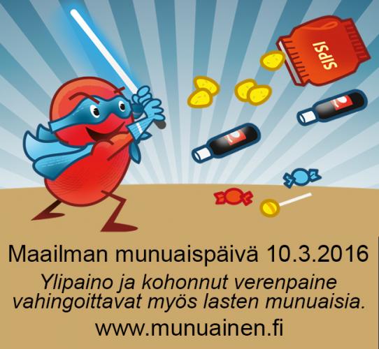 supersankarimunuainen-munuaispaiva-10.3.2016.jpg