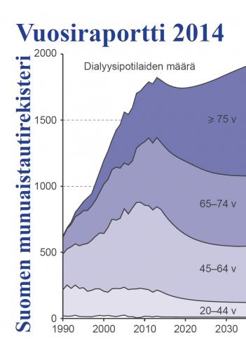 vuosiraportti-2014-uutinen.jpg
