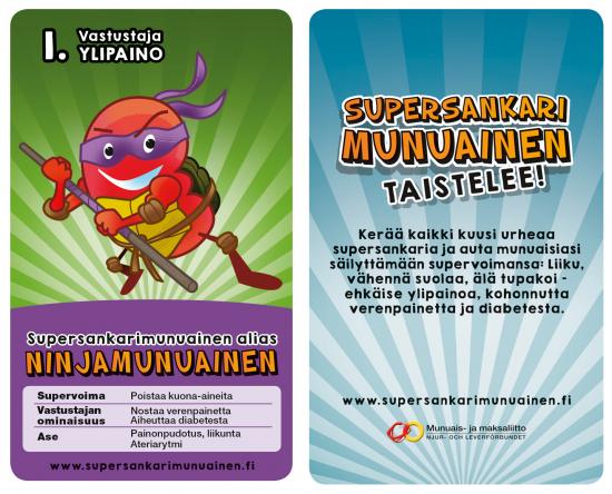 1-ninjamunuainen-vastaan-ylipaino.jpg