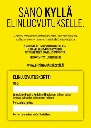 elinluovutuskortti-2016-markkinointikortti.jpg